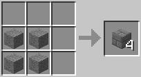 congthuc_minecraft_stonebrick